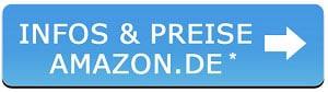 AVM Fritz! WLAN Repeater 300E - Infos und Preise auf Amazon.de