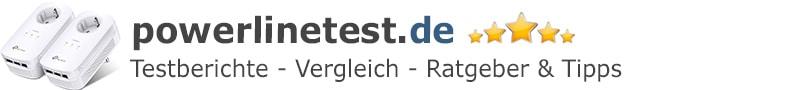 powerlinetest.de
